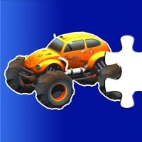Codes for Puzzle - Racing Cars Hack