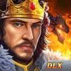 王者帝国 - 中世纪经典魔幻策略手游巨作