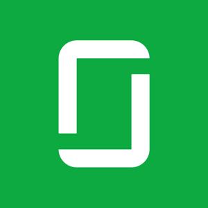 Glassdoor Job Search Business app
