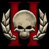 Warhammer 40K: Dawn of War II - Feral Interactive Ltd
