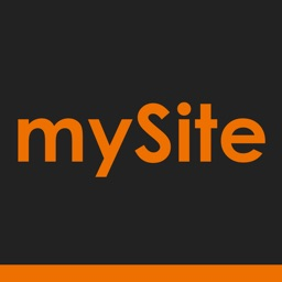 Stantec mySite