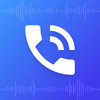 Auto Call Recorder for iPhone∙