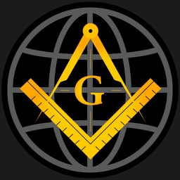FreemasonMoji - #1 Masonic Emoji Stickers App