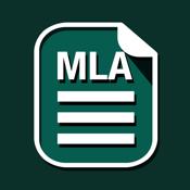 MLA Writer: Edit MLA Documents