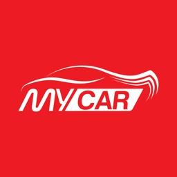MyCar PAL