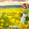 PLM Pediatría for iPad