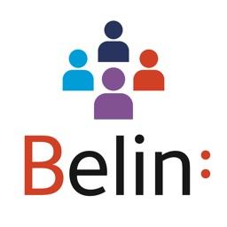 La Digithèque Belin