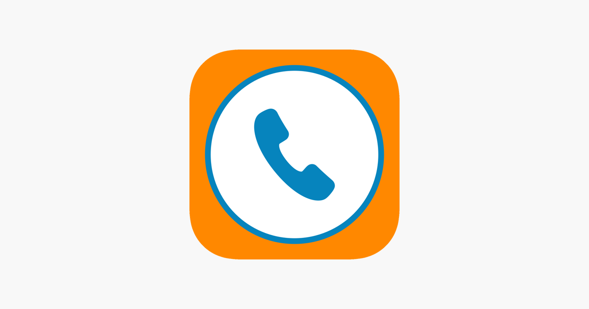Ringcentral phone on the app store ringcentral phone on the app store m4hsunfo