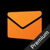 Premium Email App voor Hotmail
