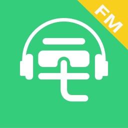 三毛游FM- 故宫旅游的赛导游讲解