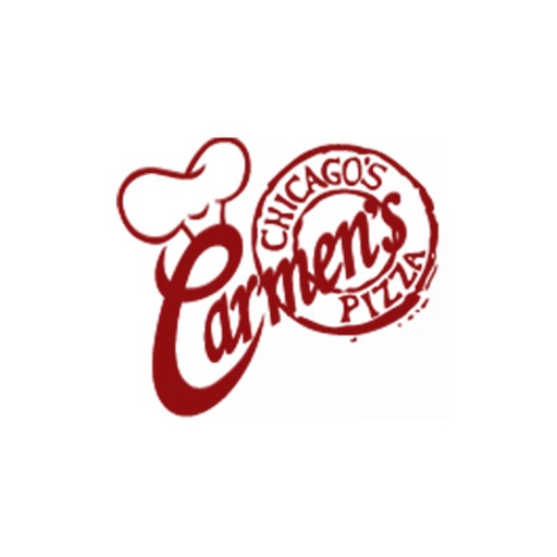 Carmen's Pizza