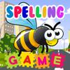 Phonetic Spelling Word Games