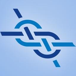 Doubleknot Event Checkin