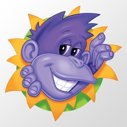 Monkey Joe's Jungle Club