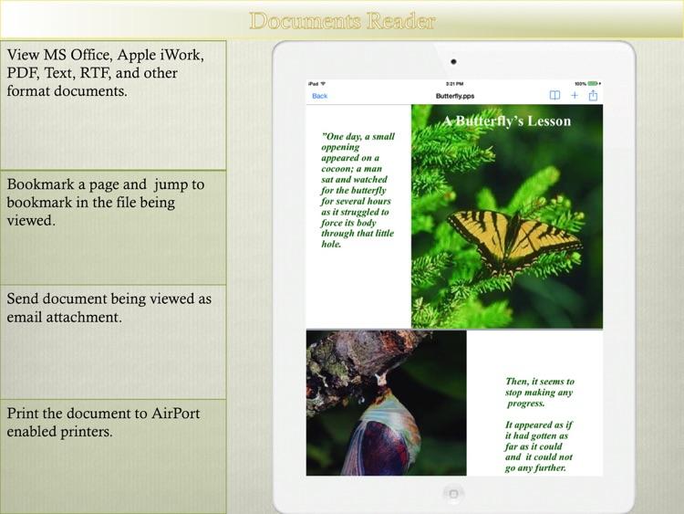 My File Manager screenshot-3