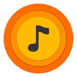 Musik- Music Finder & Streamer