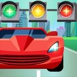Car vs signal