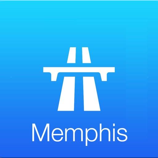 Memphis Traffic Cam