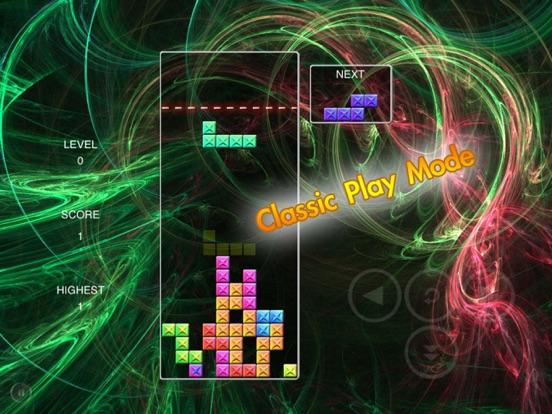 Screenshot #3 for Block vs Block