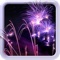 Real Fireworks Show Arcade is a fun-filled app for all ages, and a showcase app for multi-touch and graphics
