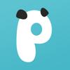 Pandarow-Learn Chinese Easily