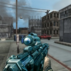 Activities of City Police Zombie Defense 3D