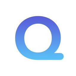 QuietScrob for Last.fm