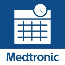 Medtronic Meetings