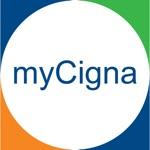 Hack myCigna