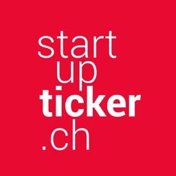 Startupticker.ch News
