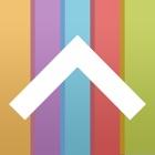 Newsy icon