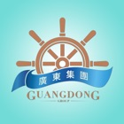 廣東集團 icon