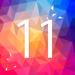 壁纸精灵-1亿用户首选的主题应用