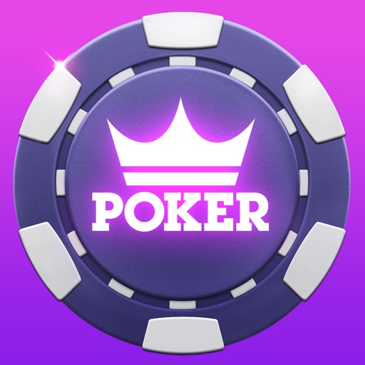 Fresh Deck Poker: Texas Holdem