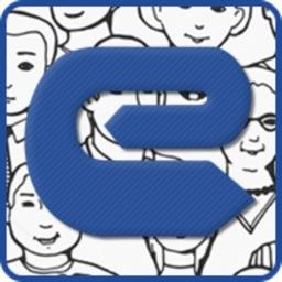 EXIM Staff Directory