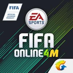 足球在线4移动版
