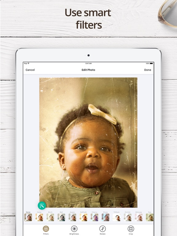 Photo Scanner for Me ⋆ screenshot 8