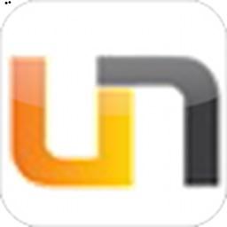 uNotifi
