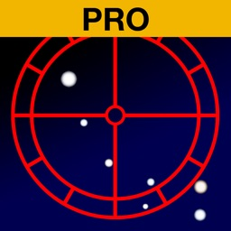 Polar Scope Align Pro