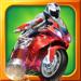 暴力摩托3d·赛车:全民天天飞车游戏