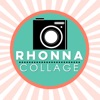Rhonna Collage Reviews