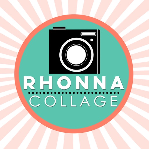 Rhonna Collage