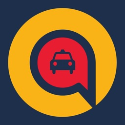 Caboo - The Taxi App
