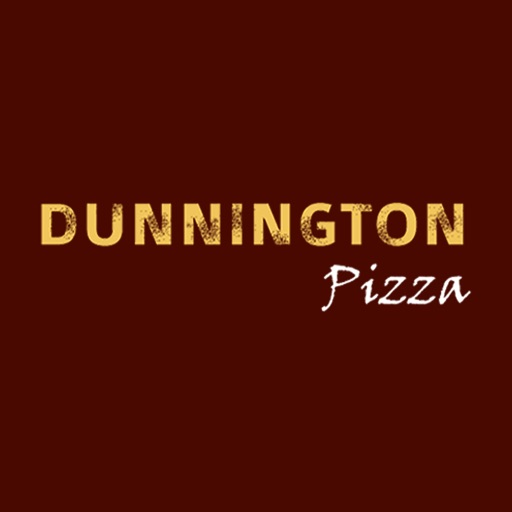 dunningtonpizza