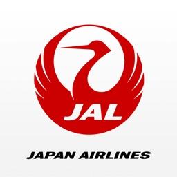 JAL (Global)