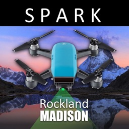 Rockland for Spark