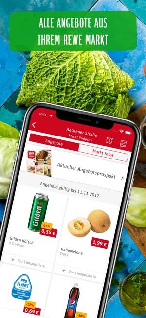 clean, drug and Die besten Websites und Apps für den Anschluss looking for classy