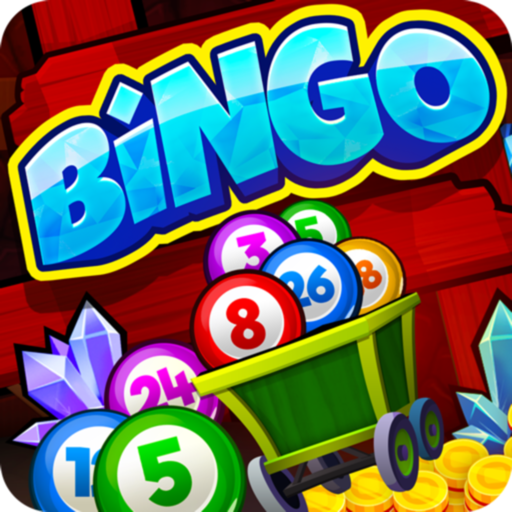 bing online casino games