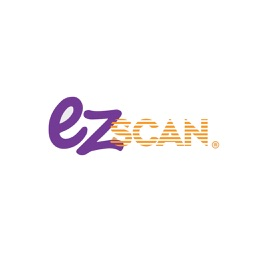 EZ Scan® 2