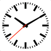 Clockology: 3d Screensaver - Mike Hill